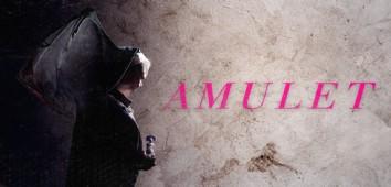 Tráiler Oficial de Amulet