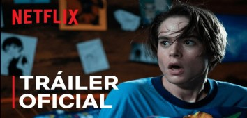 Tráiler Oficial de The Babysitter: Killer Queen