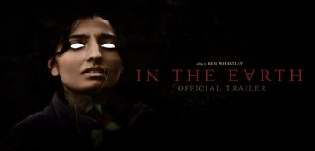 Tráiler Oficial de In The Earth