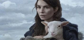 Tráiler Oficial de Lamb