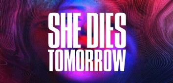 Tráiler Subtitulado de She Dies Tomorrow