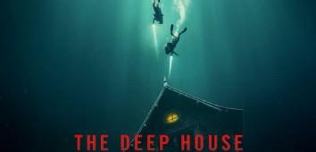 Tráiler Oficial de The Deep House