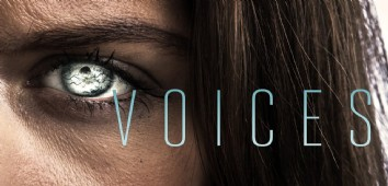 Tráiler Oficial de The Voices
