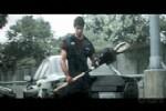 Best Dead Rising 3 Trailer Dead Rising 3