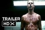 Deliver Us From Evil Trailer