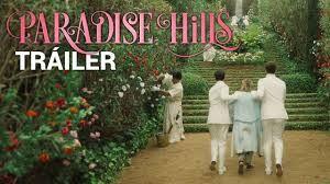 Tráiler Español de Paradise Hills