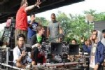 The Raid 2: Berandal Making Of