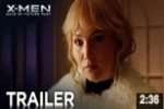 X-Men: D�as del futuro pasado Trailer Final Espa�ol