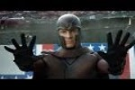 X-Men: D�as del futuro pasado Trailer Final